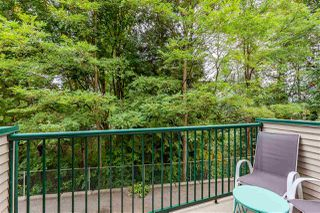 """Photo 31: 4 3220 TRAFALGAR Street in Abbotsford: Central Abbotsford Townhouse for sale in """"CREEKSIDE PLACE"""" : MLS®# R2502552"""
