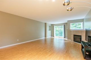 """Photo 16: 4 3220 TRAFALGAR Street in Abbotsford: Central Abbotsford Townhouse for sale in """"CREEKSIDE PLACE"""" : MLS®# R2502552"""