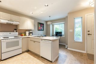 """Photo 14: 4 3220 TRAFALGAR Street in Abbotsford: Central Abbotsford Townhouse for sale in """"CREEKSIDE PLACE"""" : MLS®# R2502552"""