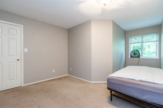 """Photo 24: 4 3220 TRAFALGAR Street in Abbotsford: Central Abbotsford Townhouse for sale in """"CREEKSIDE PLACE"""" : MLS®# R2502552"""
