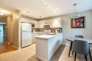 """Photo 10: 4 3220 TRAFALGAR Street in Abbotsford: Central Abbotsford Townhouse for sale in """"CREEKSIDE PLACE"""" : MLS®# R2502552"""