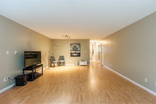 """Photo 19: 4 3220 TRAFALGAR Street in Abbotsford: Central Abbotsford Townhouse for sale in """"CREEKSIDE PLACE"""" : MLS®# R2502552"""