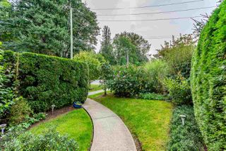 """Photo 6: 4 3220 TRAFALGAR Street in Abbotsford: Central Abbotsford Townhouse for sale in """"CREEKSIDE PLACE"""" : MLS®# R2502552"""
