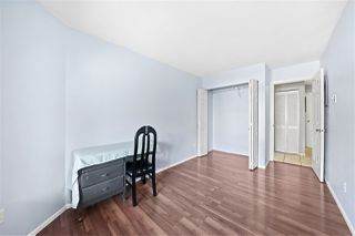 "Photo 18: 225 99 BEGIN Street in Coquitlam: Maillardville Condo for sale in ""LE CHATEAU"" : MLS®# R2506302"