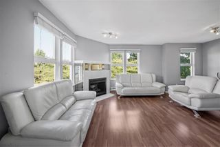 "Photo 1: 225 99 BEGIN Street in Coquitlam: Maillardville Condo for sale in ""LE CHATEAU"" : MLS®# R2506302"