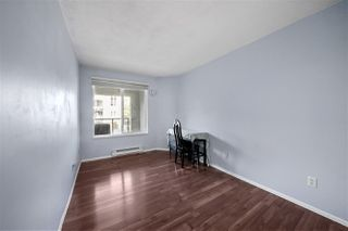 "Photo 17: 225 99 BEGIN Street in Coquitlam: Maillardville Condo for sale in ""LE CHATEAU"" : MLS®# R2506302"
