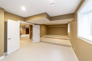Photo 38: 8 Loiselle Way: St. Albert House for sale : MLS®# E4220357