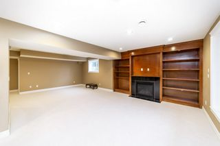 Photo 41: 8 Loiselle Way: St. Albert House for sale : MLS®# E4220357