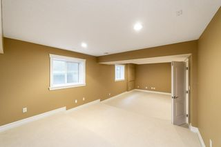 Photo 39: 8 Loiselle Way: St. Albert House for sale : MLS®# E4220357