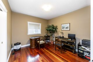 Photo 20: 8 Loiselle Way: St. Albert House for sale : MLS®# E4220357