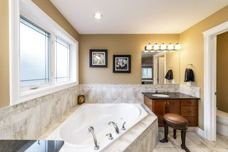 Photo 30: 8 Loiselle Way: St. Albert House for sale : MLS®# E4220357