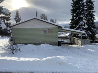 Photo 17: 691 CENTER Street in Burns Lake: Burns Lake - Town House for sale (Burns Lake (Zone 55))  : MLS®# R2518426