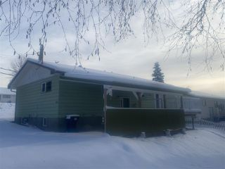 Photo 4: 691 CENTER Street in Burns Lake: Burns Lake - Town House for sale (Burns Lake (Zone 55))  : MLS®# R2518426