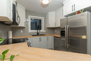 Photo 13: 42- 9520 174 ST in Edmonton: Zone 20 Townhouse for sale : MLS®# E4221471