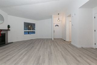 Photo 2: 42- 9520 174 ST in Edmonton: Zone 20 Townhouse for sale : MLS®# E4221471