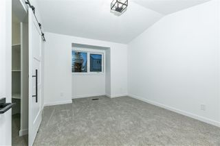 Photo 24: 42- 9520 174 ST in Edmonton: Zone 20 Townhouse for sale : MLS®# E4221471