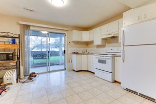 Photo 25: 5911 184 Street in Surrey: Cloverdale BC House for sale (Cloverdale)  : MLS®# R2527571