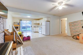 Photo 24: 5911 184 Street in Surrey: Cloverdale BC House for sale (Cloverdale)  : MLS®# R2527571