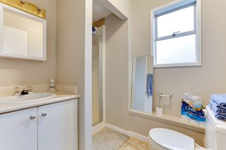 Photo 27: 5911 184 Street in Surrey: Cloverdale BC House for sale (Cloverdale)  : MLS®# R2527571