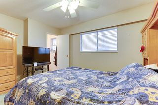 Photo 14: 5911 184 Street in Surrey: Cloverdale BC House for sale (Cloverdale)  : MLS®# R2527571