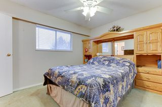 Photo 13: 5911 184 Street in Surrey: Cloverdale BC House for sale (Cloverdale)  : MLS®# R2527571