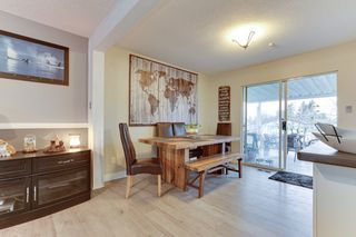 Photo 7: 5911 184 Street in Surrey: Cloverdale BC House for sale (Cloverdale)  : MLS®# R2527571