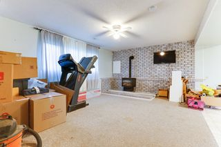 Photo 23: 5911 184 Street in Surrey: Cloverdale BC House for sale (Cloverdale)  : MLS®# R2527571