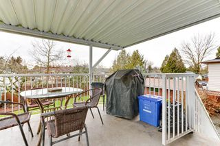 Photo 29: 5911 184 Street in Surrey: Cloverdale BC House for sale (Cloverdale)  : MLS®# R2527571