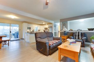 Photo 5: 5911 184 Street in Surrey: Cloverdale BC House for sale (Cloverdale)  : MLS®# R2527571