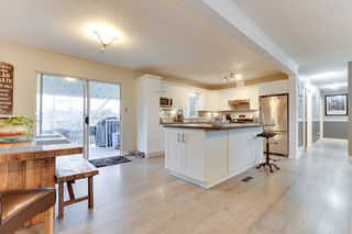 Photo 8: 5911 184 Street in Surrey: Cloverdale BC House for sale (Cloverdale)  : MLS®# R2527571