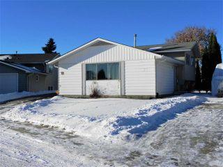 Main Photo: 71 HAMILTON Crescent in Edmonton: Zone 35 House for sale : MLS®# E4225430