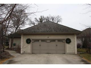 Photo 19:  in WINNIPEG: Charleswood Residential for sale (South Winnipeg)  : MLS®# 2950192