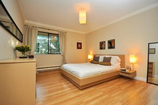 """Photo 7: 3402 COPELAND Avenue in Vancouver: Champlain Heights Townhouse for sale in """"COPELAND"""" (Vancouver East)  : MLS®# v804863"""