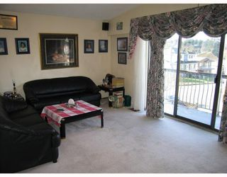 Photo 5: 4312 ONTARIO Street in Vancouver: Main House for sale (Vancouver East)  : MLS®# V803469