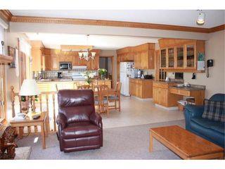 Photo 6: 19 Gairloch Place in BIRDSHILL: Birdshill Area Residential for sale (North East Winnipeg)  : MLS®# 1005591