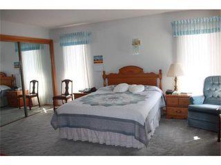 Photo 10: 19 Gairloch Place in BIRDSHILL: Birdshill Area Residential for sale (North East Winnipeg)  : MLS®# 1005591