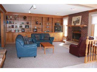 Photo 20: 19 Gairloch Place in BIRDSHILL: Birdshill Area Residential for sale (North East Winnipeg)  : MLS®# 1005591