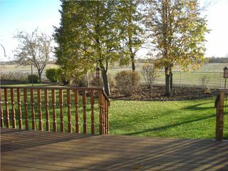 Photo 18: 19 Gairloch Place in BIRDSHILL: Birdshill Area Residential for sale (North East Winnipeg)  : MLS®# 1005591