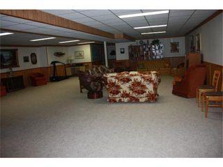 Photo 11: 19 Gairloch Place in BIRDSHILL: Birdshill Area Residential for sale (North East Winnipeg)  : MLS®# 1005591