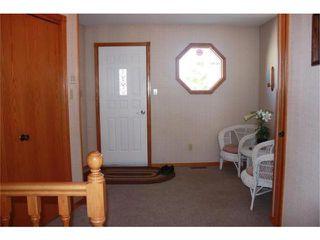 Photo 5: 19 Gairloch Place in BIRDSHILL: Birdshill Area Residential for sale (North East Winnipeg)  : MLS®# 1005591
