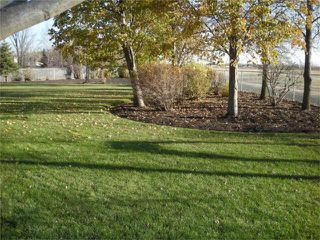 Photo 14: 19 Gairloch Place in BIRDSHILL: Birdshill Area Residential for sale (North East Winnipeg)  : MLS®# 1005591