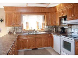 Photo 7: 19 Gairloch Place in BIRDSHILL: Birdshill Area Residential for sale (North East Winnipeg)  : MLS®# 1005591