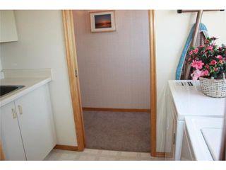 Photo 9: 19 Gairloch Place in BIRDSHILL: Birdshill Area Residential for sale (North East Winnipeg)  : MLS®# 1005591