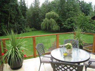 "Photo 9: 12650 261ST Street in Maple Ridge: Websters Corners House for sale in ""WHISPERING FALLS"" : MLS®# V824540"