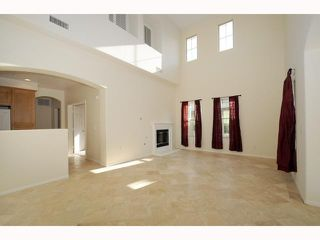 Photo 2: MISSION VALLEY Home for sale or rent : 3 bedrooms : 2752 Piantino in San Diego