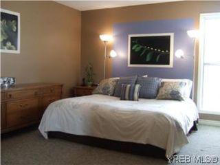 Photo 10: 308 1366 Hillside Ave in VICTORIA: Vi Oaklands Condo for sale (Victoria)  : MLS®# 538617