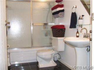 Photo 12: 308 1366 Hillside Ave in VICTORIA: Vi Oaklands Condo for sale (Victoria)  : MLS®# 538617