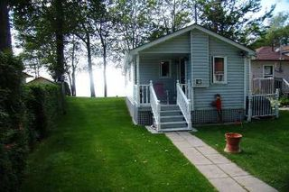 Photo 3: 2678 Lone Birch Trail in Ramara: House (Bungalow) for sale (X17: ANTEN MILLS)  : MLS®# X1874331