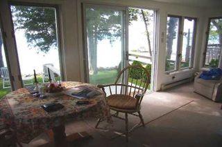 Photo 5: 2678 Lone Birch Trail in Ramara: House (Bungalow) for sale (X17: ANTEN MILLS)  : MLS®# X1874331