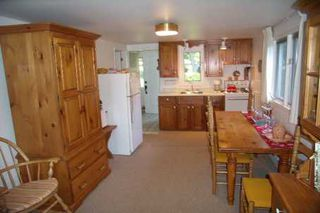 Photo 4: 2678 Lone Birch Trail in Ramara: House (Bungalow) for sale (X17: ANTEN MILLS)  : MLS®# X1874331